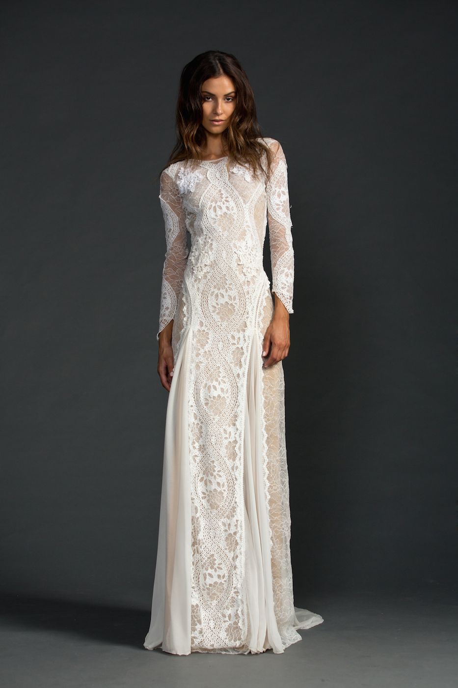 Grace Loves Lace Used And Wedding Dresses Vintage Bohemian Dress