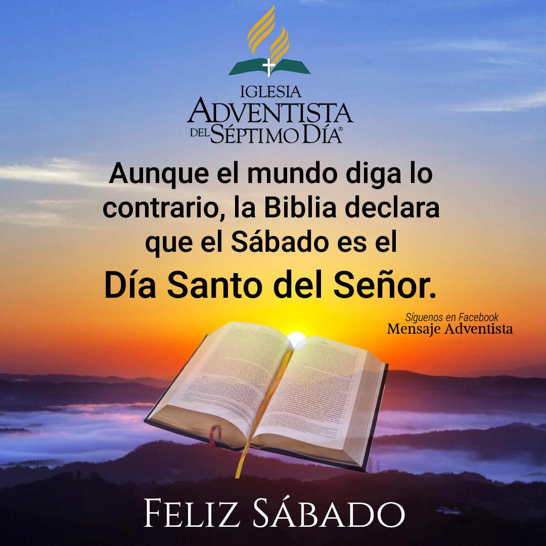 Mensaje Adventista Evangelismo Digital Ejercicio Práctico
