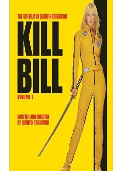 Assistir filme kill bill dublado online dating 6
