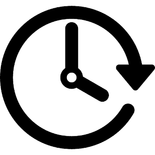 Ampliación horaria por exámenes