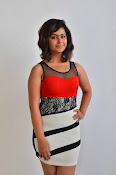 Avika Gore Sizzling Trendy Photo Shoot-thumbnail-3