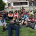 [西藏/拉薩] 滿滿都是愛 孤兒學校探訪