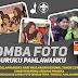 """Lomba Foto """"Guruku, Pahlawanku"""" Total Hadiah 16 Juta Rupiah"""
