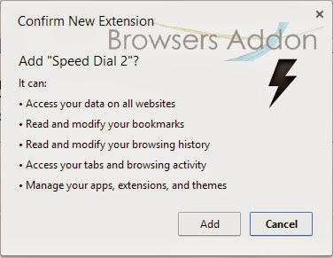 speed_dial_2_chrome_confirmation