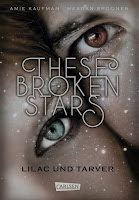 http://maerchenbuecher.blogspot.de/2016/07/rezension-24-these-broken-stars-amie.html