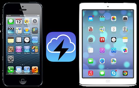 Desbloquear Temporalmente iPhone con iCloud DNS ByPass ~ iCloudMania