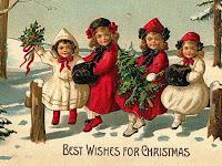 Il Desiderio di Natale
