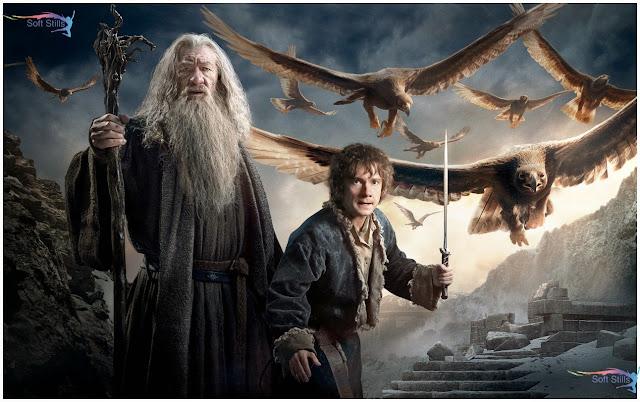 gandalf_bilbo_baggins_hobbit_3-wide.jpg