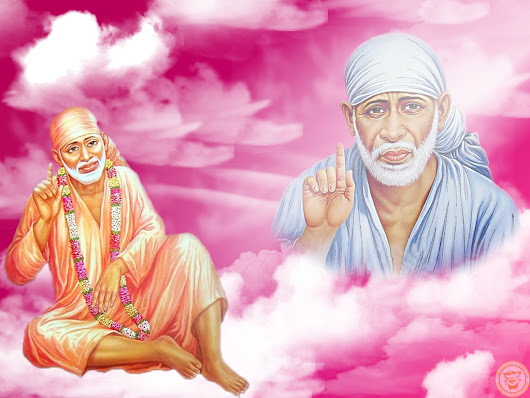 Prayers will be Taken to Shirdi on January 26, 2016 ~ Your Prayers to Sai Baba in Shirdi