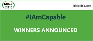 http://blog.blogadda.com/2016/04/02/winner-announcement-i-am-capable-breaking-stereotypes