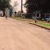Vídeo mostra funcionários após rompimento da barragem da Vale