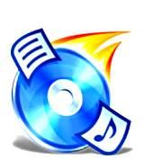 Descargar CDBurnerXP Gratis Para Windows
