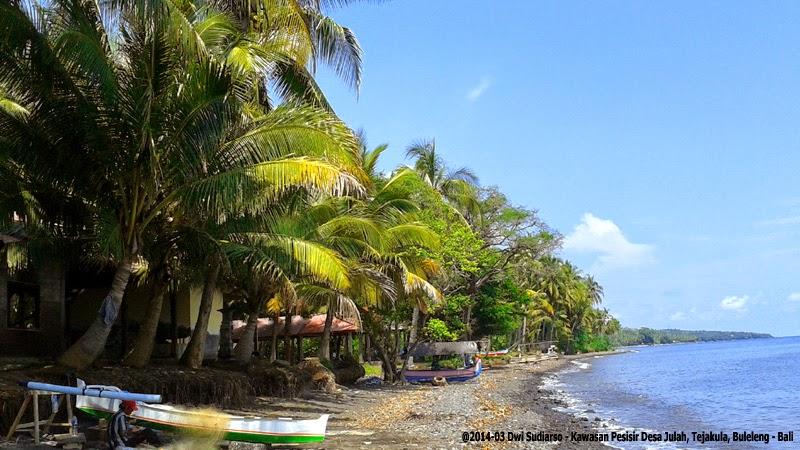 Obyek Wisata Singaraja Bali Info Tempat Wisata Di Indonesia
