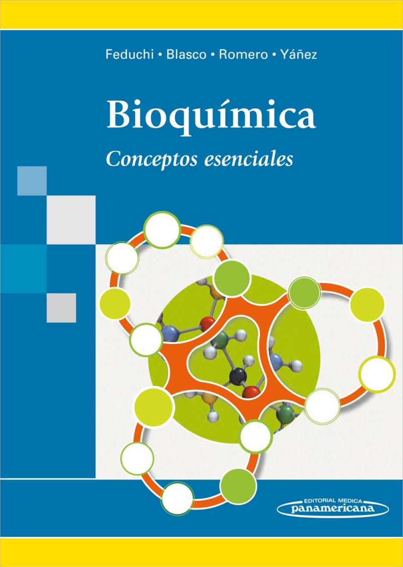 En De Bioquimica-Stryer Gratis Espanol Libro El Download Descargar
