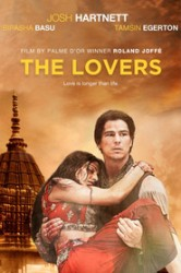 The Lovers – Legendado