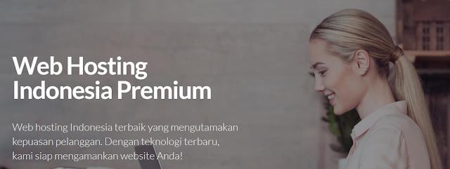 Tips memilih tempat layanan web hosting terbaik di Indonesia 2018