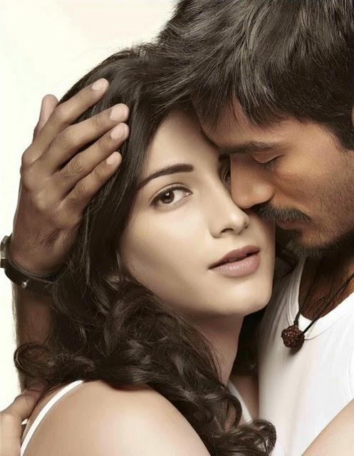 Film Actress Shruti Haasan Biography Movies Songs Marriage