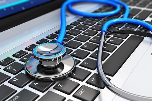 Все преимущества SEO для клиники и его единственный недостаток