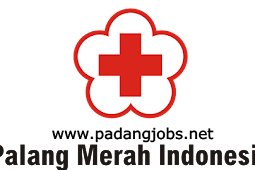 Lowongan Kerja Bukittinggi: Palang Merah Indonesia maret 2018