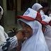 Akhirnya, Kementerian Pendidikan dan Kebudayaan Angkat 100 Ribu Guru Jadi PNS Tahun Ini