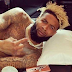 Talk About Butt Wild: Odell Beckham Jr Gets A New Tattoo... See Photo Inside!