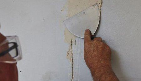 Penyebab Dinding Rumah Retak dan Cara Mengatasinya Rancangan Penyebab Dinding Rumah Retak dan Cara Mengatasinya