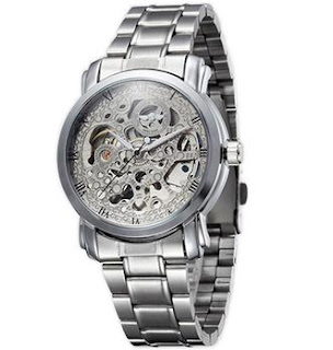 http://blanjacom.go2cloud.org/aff_c?offer_id=29&aff_id=1133&url=http%3A%2F%2Fitem.blanja.com%2Fitem%2Fjual-beli-winner-u8008-skeleton-automatic-mechanical-watch-13899104%3Futm_medium%3DAFFID_{affiliate_id}%26utm_campaign%3DOFFID_{offer_id}