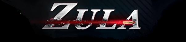 Zula Vixmix Crosshair (Nişangah) Hile Programı 6 Mayıs 2016