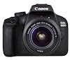 Canon EOS 4000D Camera Reviews