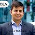 ola cabs ceo Bhavish Aggarwal success story in hindi