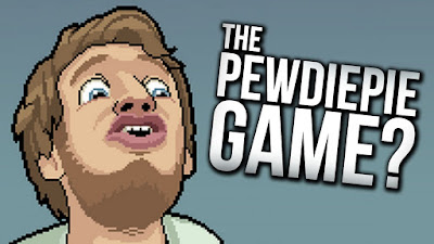 PewDiePie Legend Of The Brofist Full Version