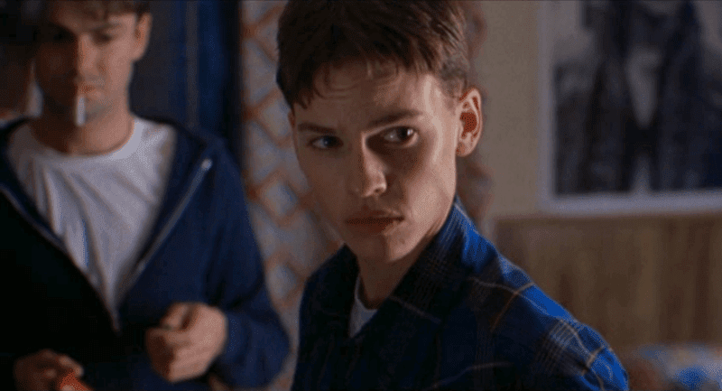 boys dont cry-matt mcgrath-hilary swank
