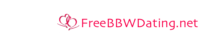 Free BBW Dating app is the best wooplus dating app