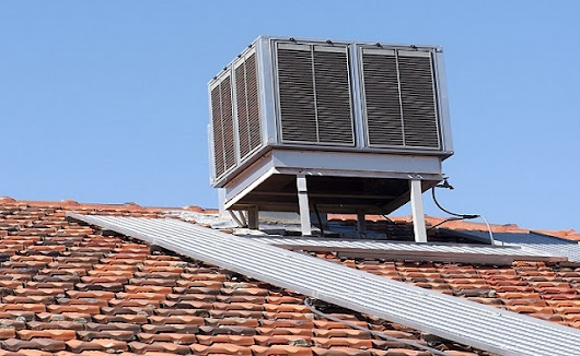 Bonaire vsm65 – Your Best Air Conditioning Option for the Coming Summers | Australia Planet