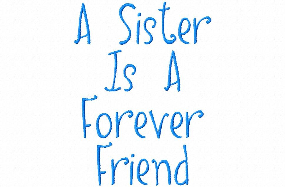 Step Sister Quotes And Sayings. QuotesGram