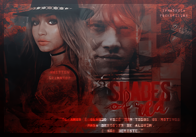 CF - Shades of Red (grimmtop)
