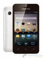 HP MAXTRON NEW8A - Black