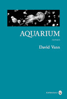 https://les-lectures-de-nebel.blogspot.com/2017/02/david-vann-aquarium.html