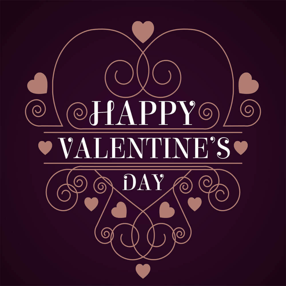 Happy Valentines Day Photos And Pictures