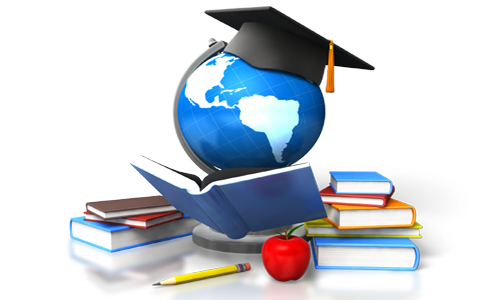 Education - Bazrotech Solutions