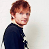 "Novo single de Ed Sheeran, ""Shape of You"", foi originalmente escrito para Rihanna"