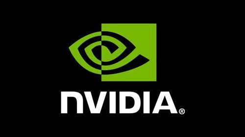 Placa de vídeo dedicada Nvidia