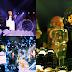 [VÍDEO] ESC2017: Reveja o Festival Eurovisão 2017... em LEGO