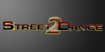 r sum du film streetdance 2 regarder et t l charger film vf dvdrip gratuitement en illimit. Black Bedroom Furniture Sets. Home Design Ideas