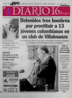 https://issuu.com/sanpedro/docs/diario16burgos2384
