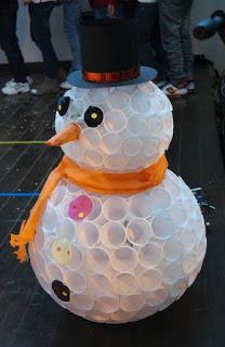 muñecos-nieve-decorar-exteriores