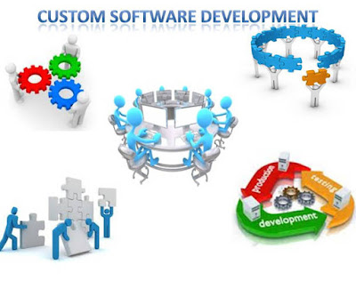 http://www.xsinfosol.com/web-services/customized-application