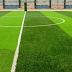 Địa chỉ sân bóng trường THPT Trung Văn ở Hà Nội