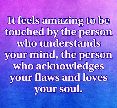 Your An Amazing Person Quotes