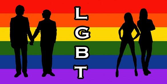 Wajib Tahu: Inilah Ancaman Hukuman Pelaku LGBT yang Enggan Bertaubat